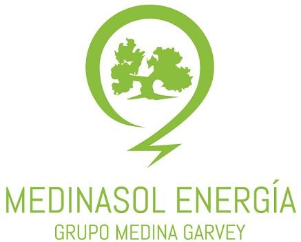 Medinasol Energía